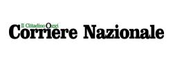 Corriere-Nazionale_Ripartenza2021