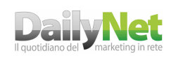 DailyNet-Ripartenza2021
