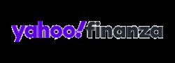 yahoo-finanza_horizon