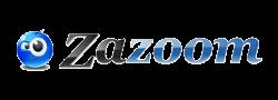 zazoom_horizon