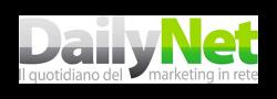 dailynews_hubspot gold