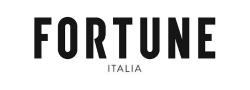 fortune_rinascita
