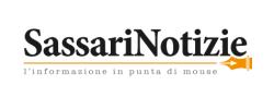 sassarinotizie_rinascita