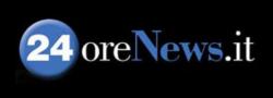 24Ore_News_territoriali