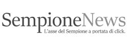 SempioneNews_territoriali